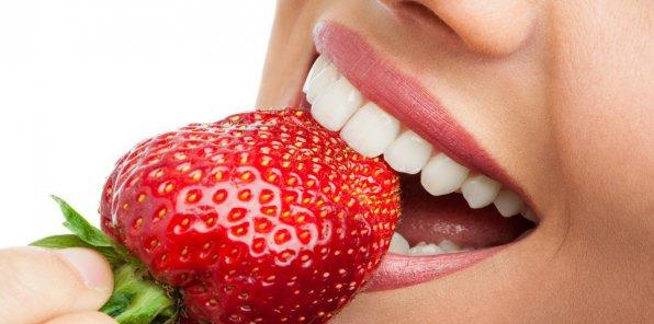 -83% на услуги стоматологии «Дентал-Плаза»